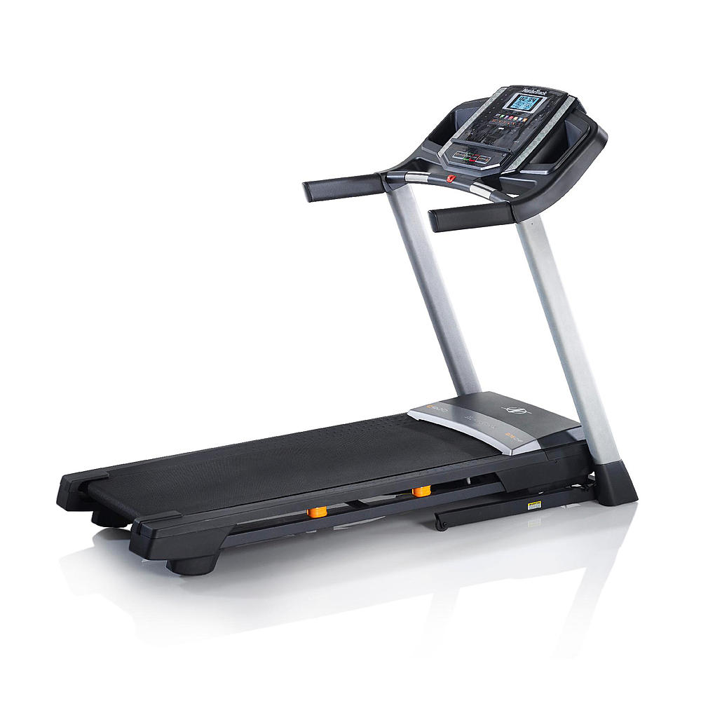 Nordictrack t 6 5 z s fitnesschoice rental llc for Proform zt6 treadmill