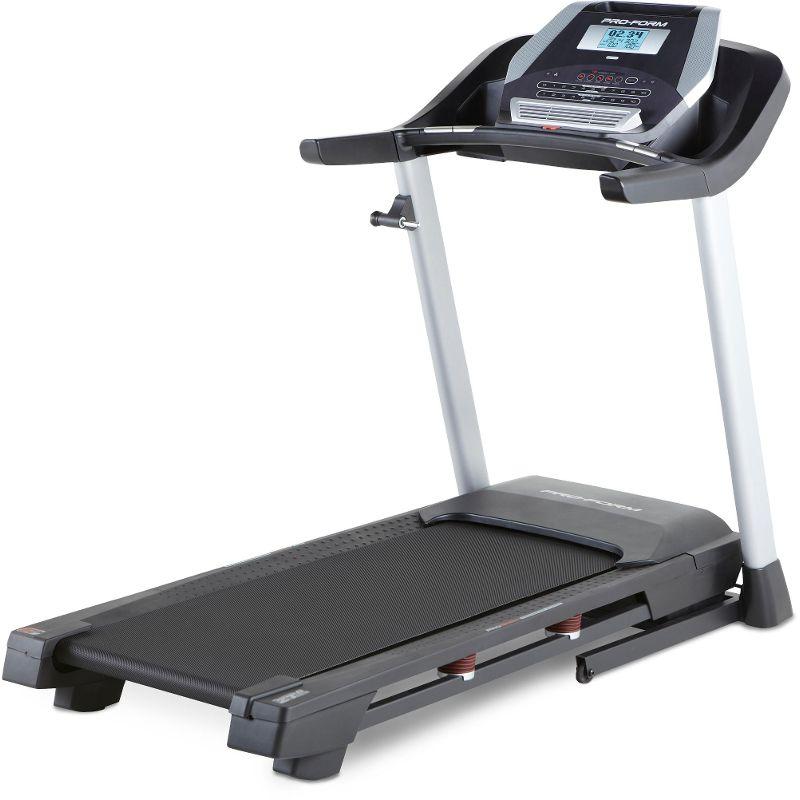 FitnessChoice Rental, LLC